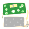 財布を変えました(20180202_02)