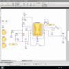 チュートリアル: Quadceptを使ってプリント基板を作る−回路図を書くその2