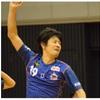 ゼビオFリーグ 第3節 アグレミーナ浜松 vs デウソン神戸