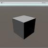 【Unity】プレハブを専用の Scene ビューで編集できる「Unity3D-PrefabEditor」紹介