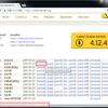 GoogleのTCP BBRでLinuxサーバーの高速化を試す