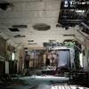 棄てられた廃村を巡る Abandoned Village N