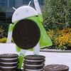ソニーモバイル、Android 8.0へバージョンアップする「Xperia」を正式に発表!!