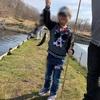 【北海道・白老町の山本養鱒場】子供が大喜び!初めての釣りにもおすすめ!美味しい料理もいただける釣り堀です!