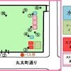 京都市内の公園を巡るシリーズ。42
