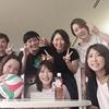 2018/07/07 マグナム女子B大会@とどろきアリーナ