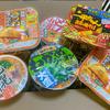 スーツケースいっぱいの日本食 プーケットで老後を楽しむ