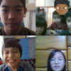 第11回 [オンライン開催!] CoderDojo 那覇 開催レポート
