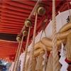 yurayuraが届ける 日本の神社と神様のお話 Lesson3