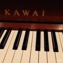 Sachie Music Lab.         ~はじめての大人のための 音楽教室~