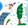 【台風・最新】被害 大阪・関西2018年9月【過去最大級・画像・動画・まとめ・近畿】