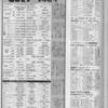 ゲーメスト全一38 :1990年1月号