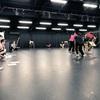 2期生卒業公演★会場への行き方