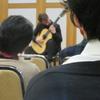 11月22日と23日のコンサート トマシ・トラサルディ・河野智美