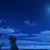 凪のあすからを誤読する19(25~26話)