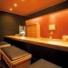 【日本料理KOGA】本格会席からお手軽ランチまでいちいち絶品