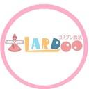 Lardooコスプレ衣装専門店