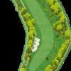ゴルフ思考力 考え方の違いパートⅡ