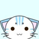 Bin Cueからmp3に変換するプログラム作った 前日のwav変換の続き 放浪猫