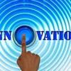 【経営改善に取り組んでいる人向け】イノベーションを生み出すヒントが学べます。