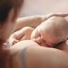 『上手な哺乳と上手な離乳』 ✳︎哺乳と口の成長 ✳︎哺乳障害(お乳が上手に飲めない)