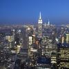 初ニューヨーク 詰め込みプランで4泊6日[The Smith Restaurant、ACE HOTEL NY、SO-HO、ブロードウェイ・ミュージカル]