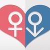 【令和の婚活④】スマホのアプリ登録で衝撃!!子育て終えて第二の人生求め、令和の婚活スタート!
