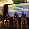 SXSW ブランドと消費者の会話