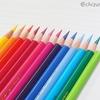 お気に入りの鉛筆削りはカール事務器のエンゼル5!選ぶ基準は使い心地最優先。