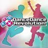 DanceDanceRevolution(ダンスダンスレボリューション)