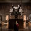 映画「ジュラシックワールド 炎の王国」(4DX)の感想