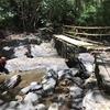 2019年4月 タイ旅行記⑧ ホアヒン観光 ケーンクラチャン国立公園