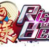 遂に待望の音ゲー『新テニスの王子様 RisingBeat』が発表!!
