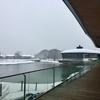 雪のち軽井沢 アウトレット