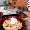お盆休み2日目は円山裏参道界隈でお蕎麦を食べる♪