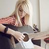 【ギター】今、ギターを始める人は弾き語りが多いらしい→弾き語りを始めたい人に送る安ギター