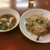 【台北の阿Qが東京に】阿Q麺館へ行ってみました《追記》