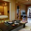 橋下征道がお勧めさせていただく人気宿泊施設 in 仙郷楼