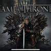 手を出して良いものか…:Game of Thrones