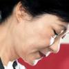 韓国大統領の弾劾と、そして、大統領権限を変えるための改憲と...魑魅魍魎の韓国政界