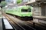 【乗り納め】JR奈良線の103系は残りわずか。205系の置き換えが進む【撮り納め】