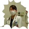 先生!研修医室で黒い虫がホバリングしてます(°□°;) (4) 後日譚 別の『黒い虫』を撃退!
