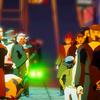 紹介コラム「破滅の未来を切り取る写真撮影ゲーム!『ウムランギ ジェネレーション』」が公開!