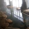 24・銀婚湯温泉(上の湯温泉)