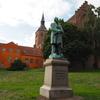 Odense。