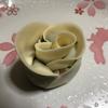 バラ餃子を作る方法
