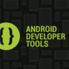 Android入門その1:Android 4.4 開発環境構築
