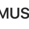 おまけ記事: Apple Musicの導入について