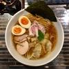 【今週のラーメン3530】 Noodle Kitchen GUNNERS(川崎・新丸子)特製中華そば 〜具だくさんはお歳暮級!旨さてんこ盛り的年忘れ特製ラーメン!