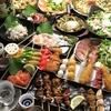【オススメ5店】針中野・長居・西田辺・西成区・住吉(大阪)にあるカクテルが人気のお店
